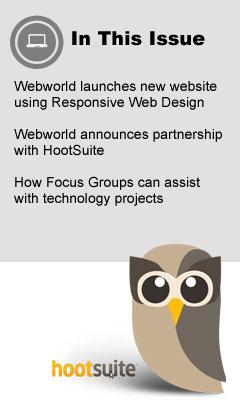 webworld-newsletter-issue